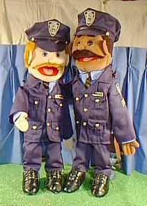 goodman puppet for sale. full-body hand puppet police \u0026 fireman goodman puppet for sale r